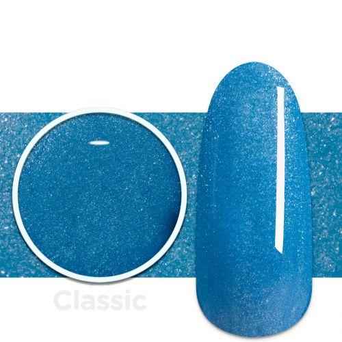 Gel Color C144 Pool Party