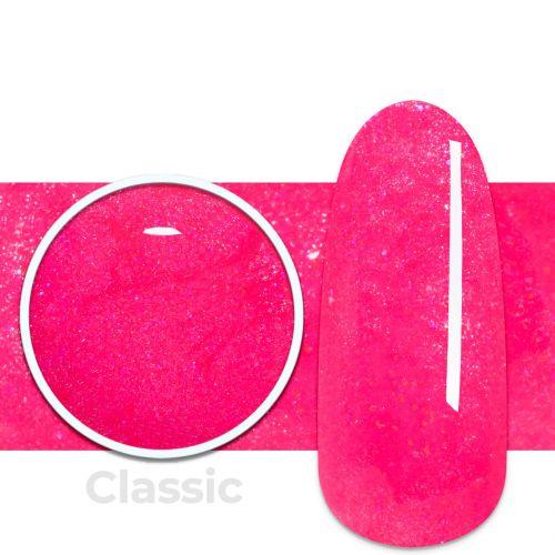 Gel Color C159 Babydoll