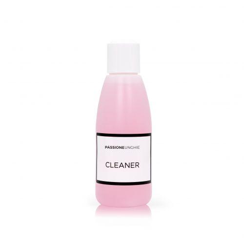 Cleaner 150 ml
